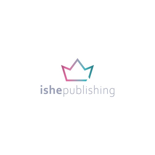 Ishe Publishing