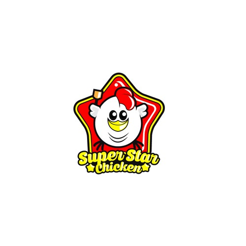 Super Star Chicken