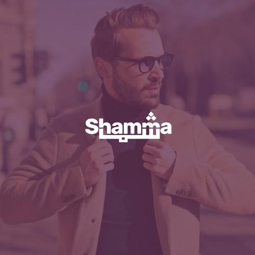 SHAMMA