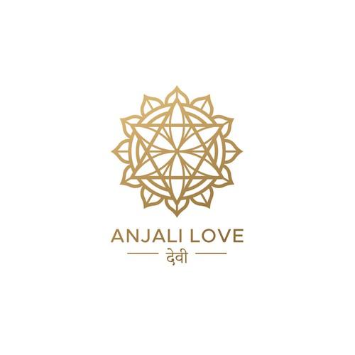 Anjali Love