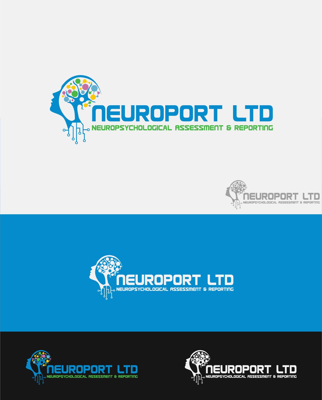 Neuroport Ltd