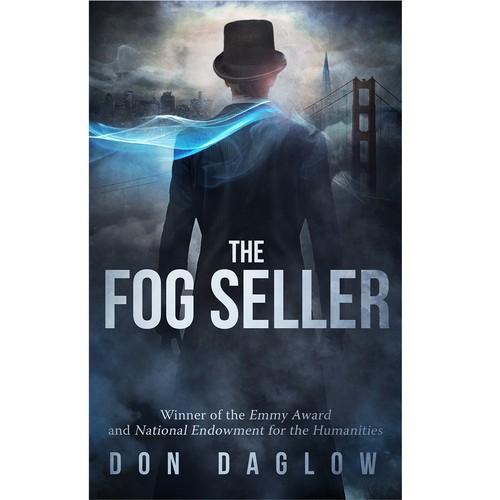 fog seller