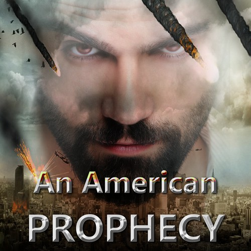 An American Prophecy
