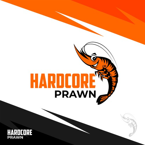 hardcore prawn