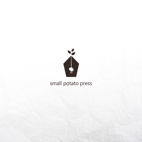small potato press
