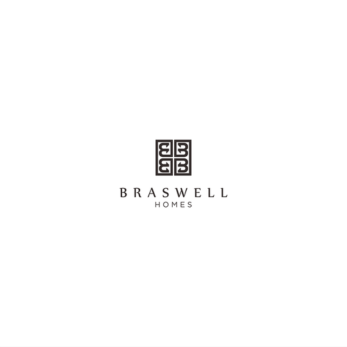 Brasswell Homes