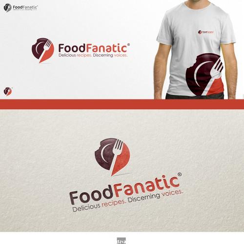 FOOD F