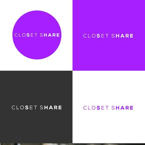 Closet Share