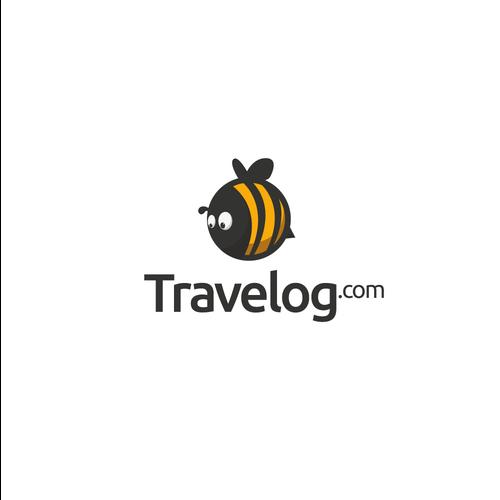 travelo.com logo