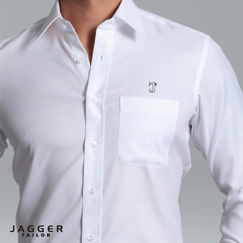 logo for jagger couture