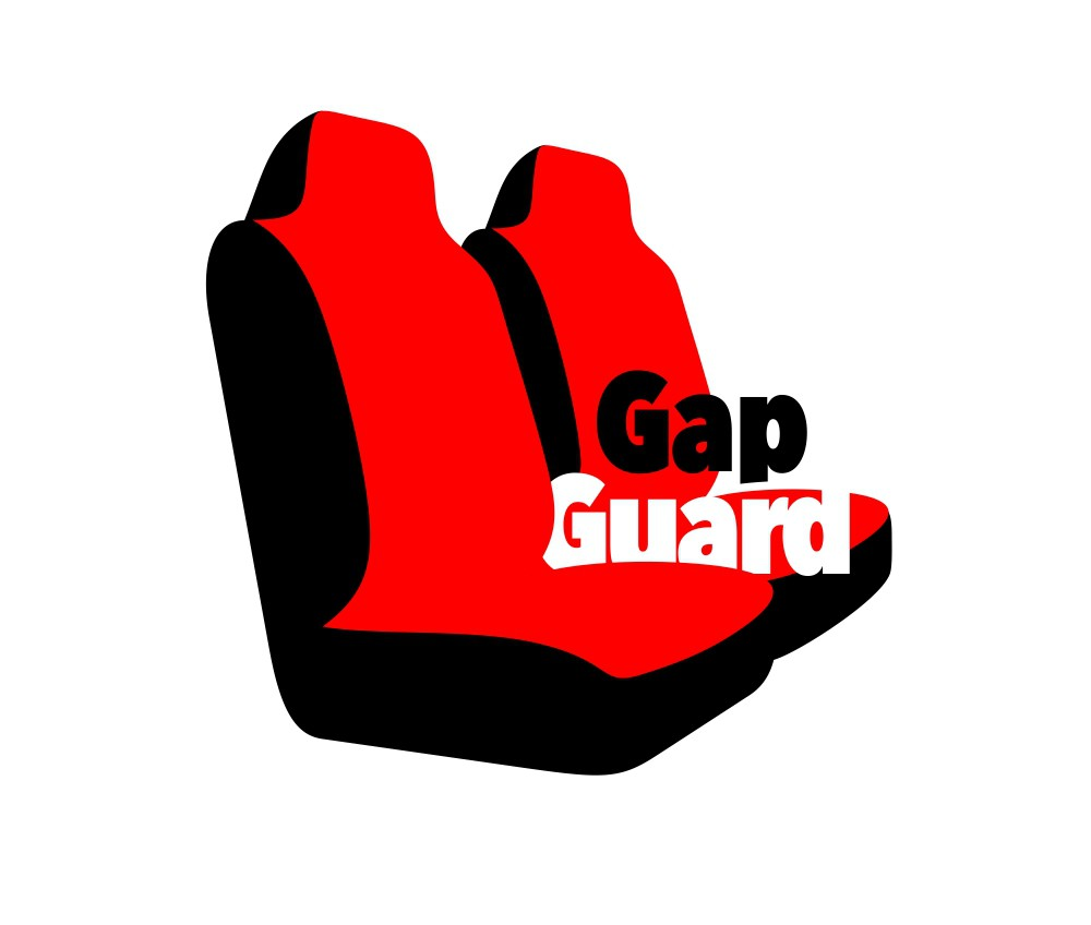 Help Gap Guard with a new logo