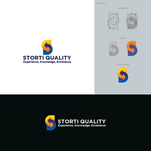 Storti Quality