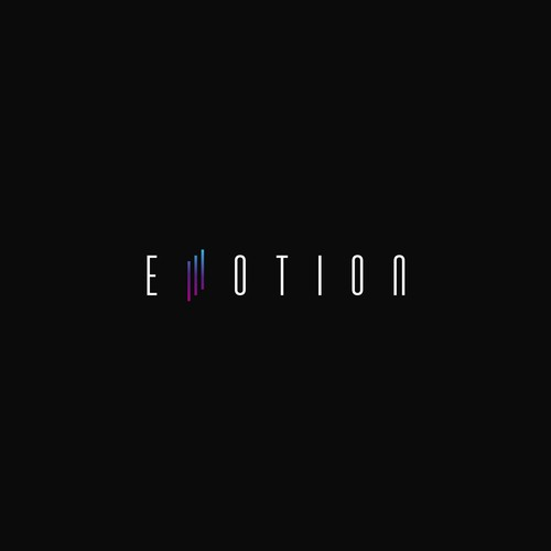 Emoition