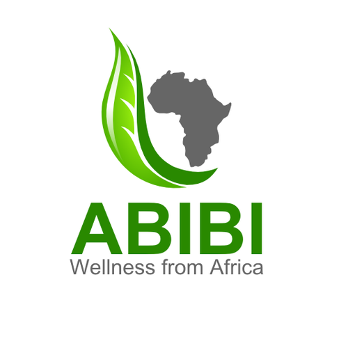 New logo wanted for Abibi