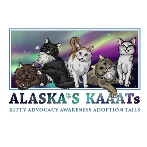 Alaska`s KAAATs