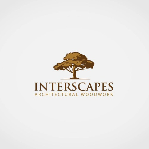 Interscapes