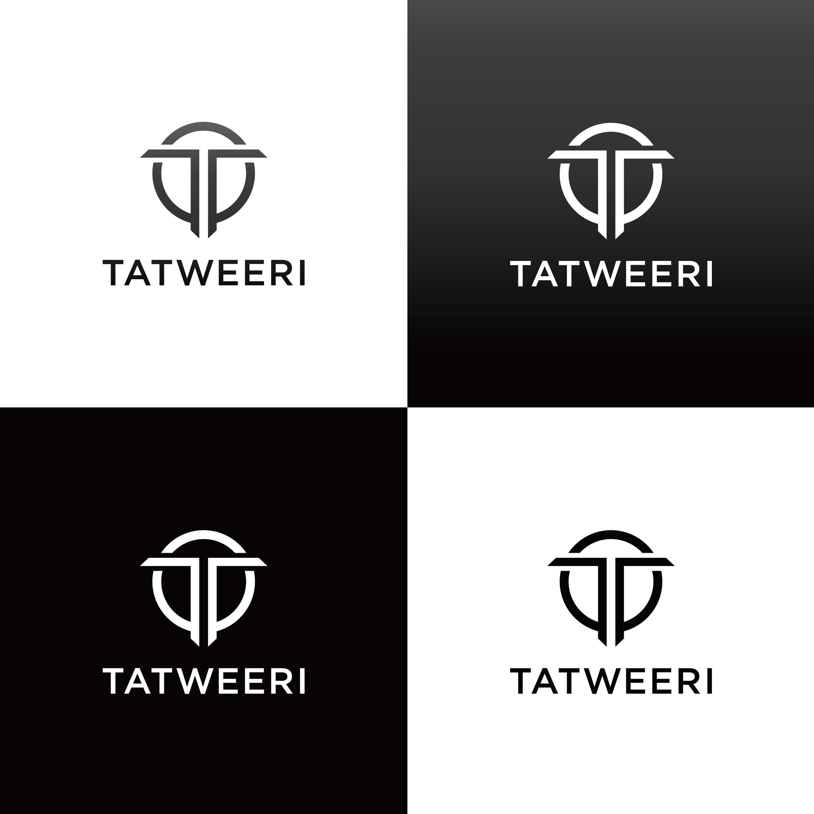tatweeri_logo