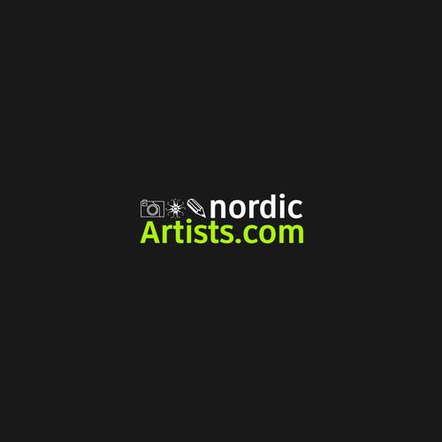 NORDIC ASRTIST
