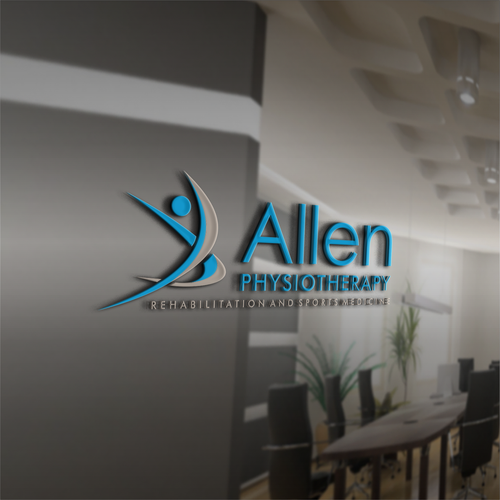 Allen Physiotherapy