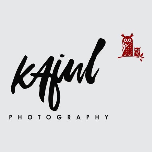 Icon for Kajul Photography