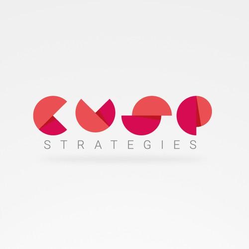 CUSP strategies