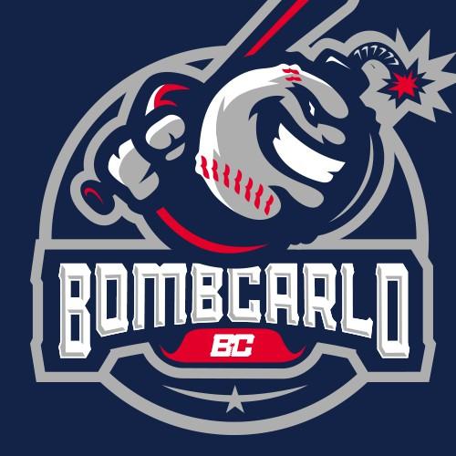 Bombcarlo Sports Brand