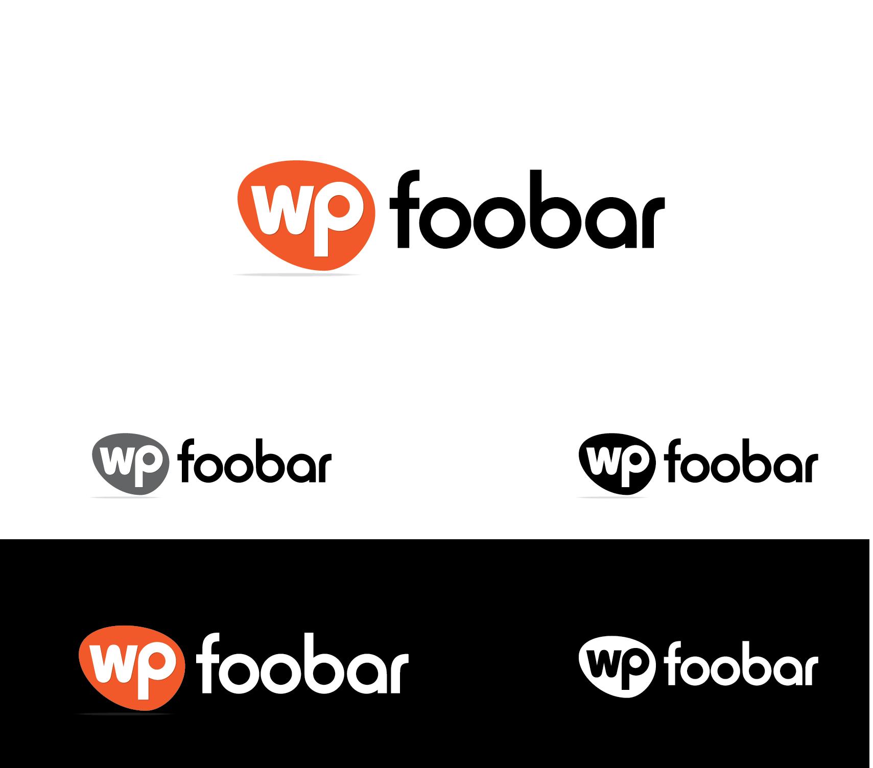 New logo wanted for WP Foobar