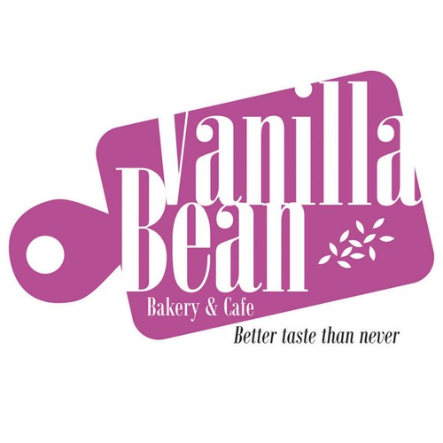 Vanilla Bean (withdrawn)