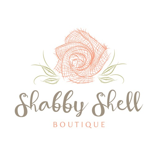 Shabby Shell Boutique