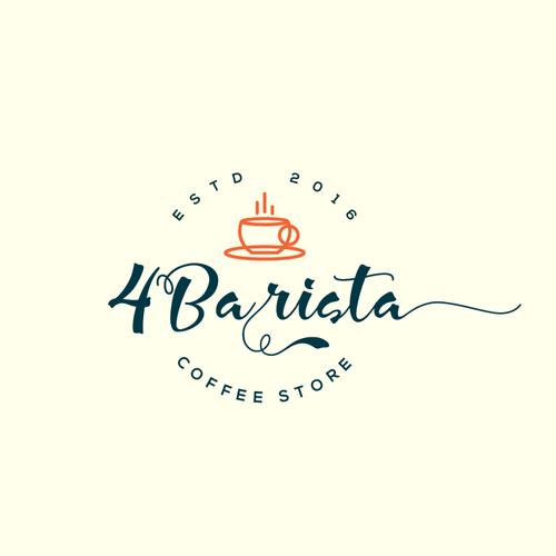 4Barista