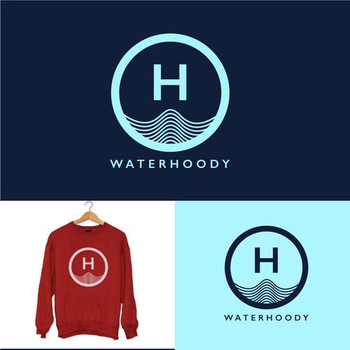 WATERHOODY