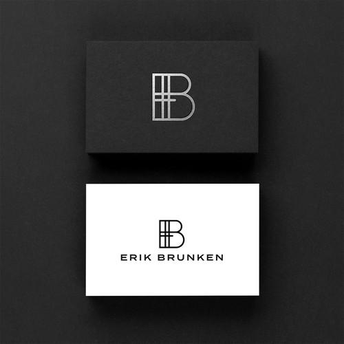 Erik Brunken