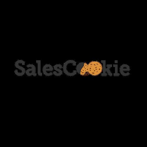 salescookie
