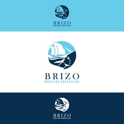 Brizo Goddes,