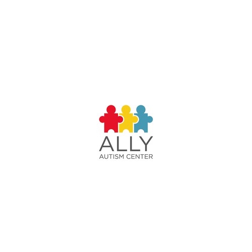 ALLY autism center