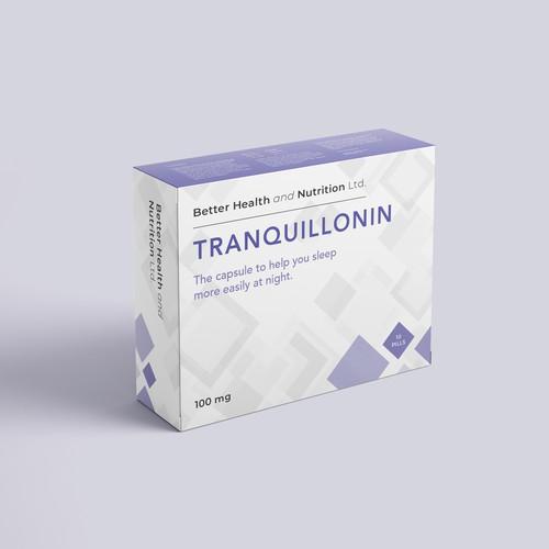 TRANQUILLONIN
