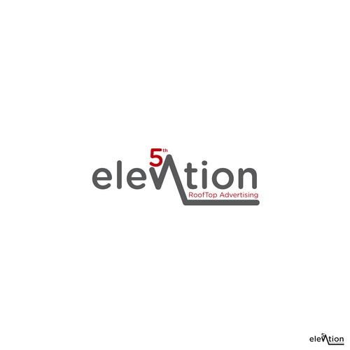5th elevation