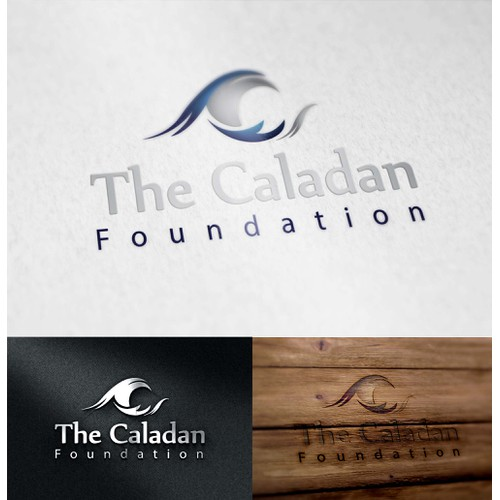 Caladan Foundation Logo