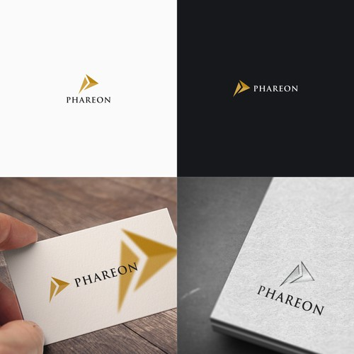 Phareon
