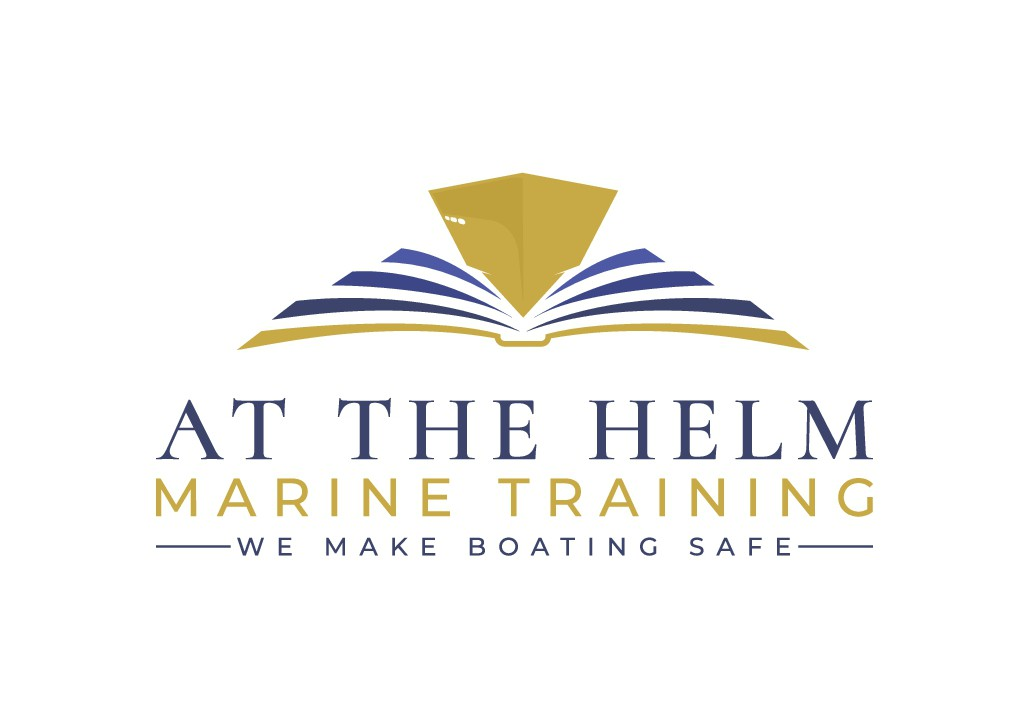 Yacht owner training course