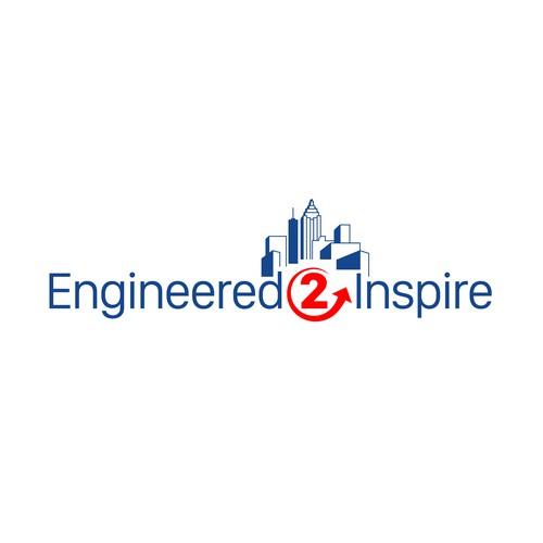 Logo for a real estate investor