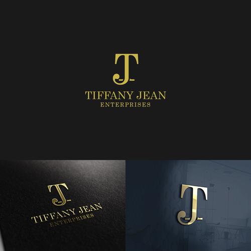 Tiffany Jean Enterprises (TJ)
