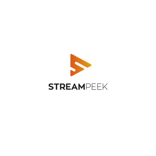 StreamPeek