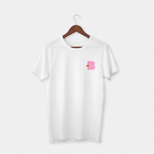 Logo design for BREATH CLUB