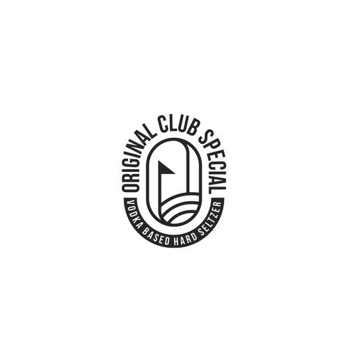 ORIGINAL CLUB SPECIAL