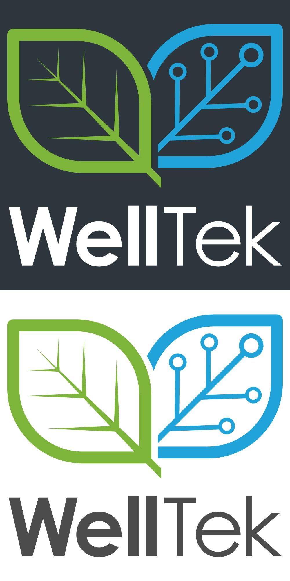 WellTek