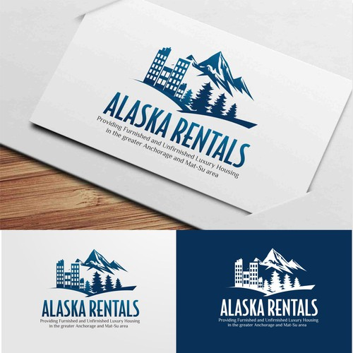 Logo for Leasing Furnished and Unfurnished Housing