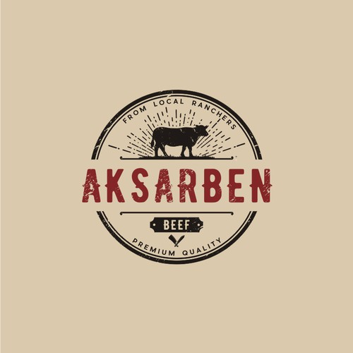 Aksarben