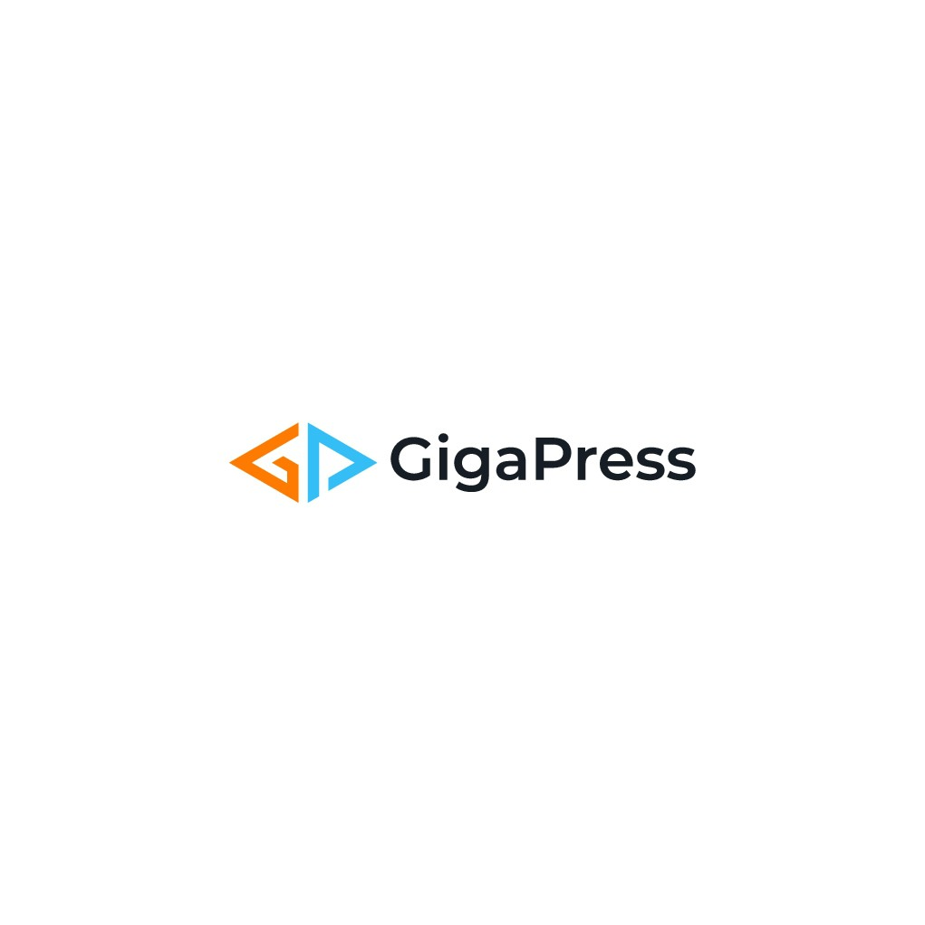 Design a winning logo for a new WordPress resource site
