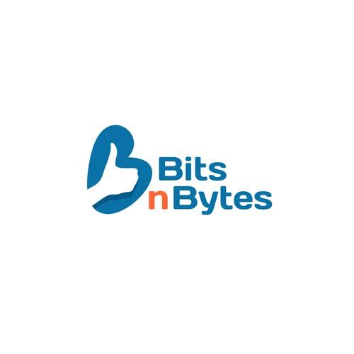 B and B monogramm